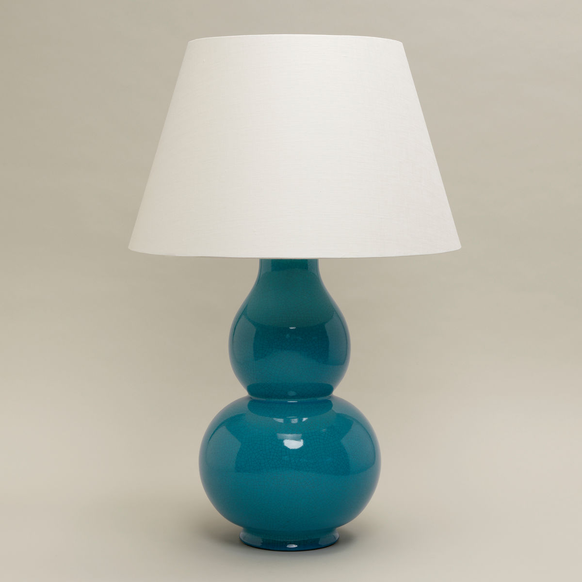 Avebury Table Lamp-Aegean | Nicholas Engert Interiors