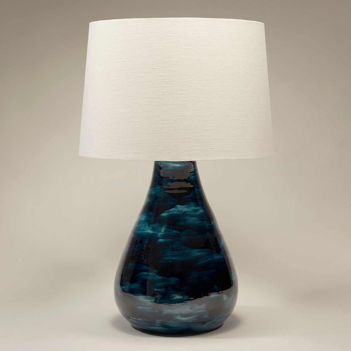Hanford Table Lamp | Nicholas Engert Interiors