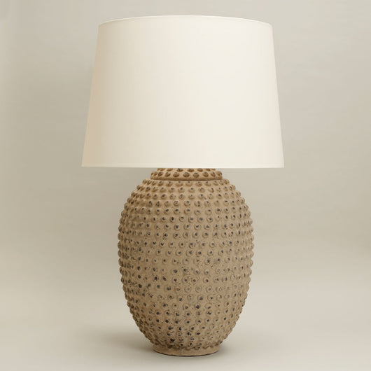 Serengeti Table Lamp | Nicholas Engert Interiors
