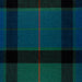 Tartan Fabric - Gunn Ancient | Nicholas Engert Interiors