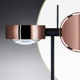 : Sento light fitting from Occhio