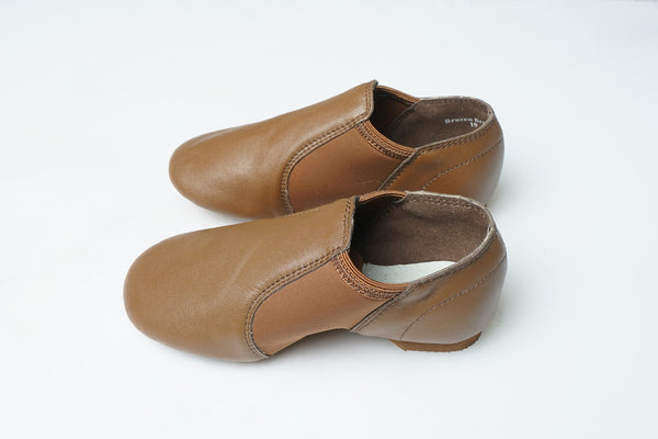 Child Jazz Shoe Size Kit - RENTAL