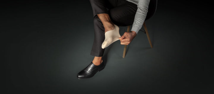 The Best No Show Socks for Men