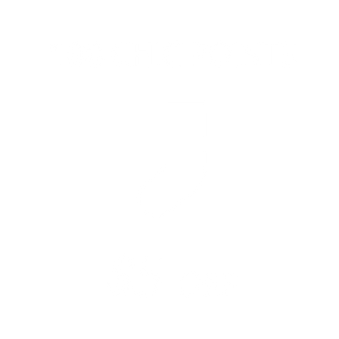Redeem 100 points for $5 OFF