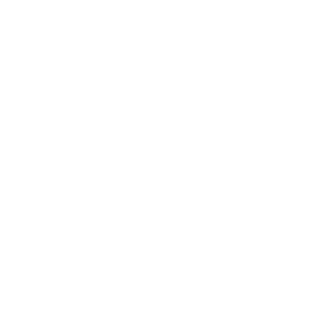 Redeem 200 points for $10 OFF