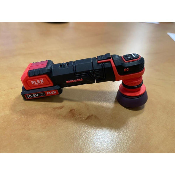 16GB Flex Tools PXE USB Stick-Cartec UK