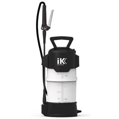 IK Multi Pro 9 - Super Heavy Duty Sprayer-Cartec UK