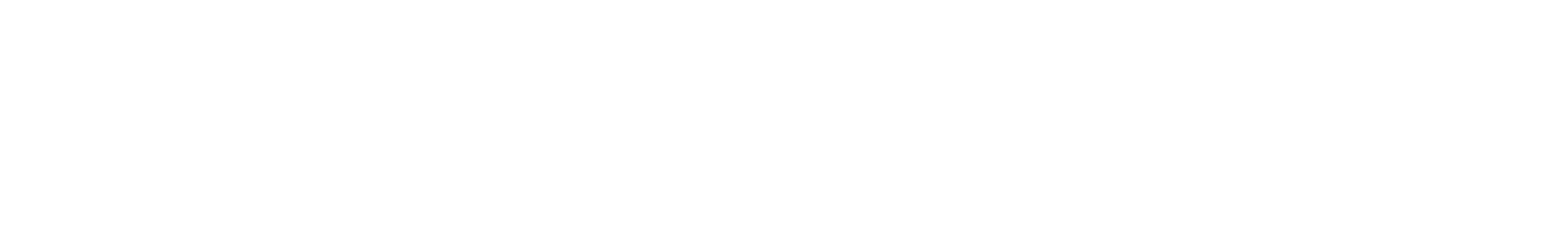 icepedition