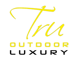 Tru Outdoor Luxury sells high quality outdoor furniture online at lower prices than in-store retailers.