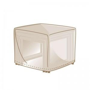 Side Table Cover Lounge