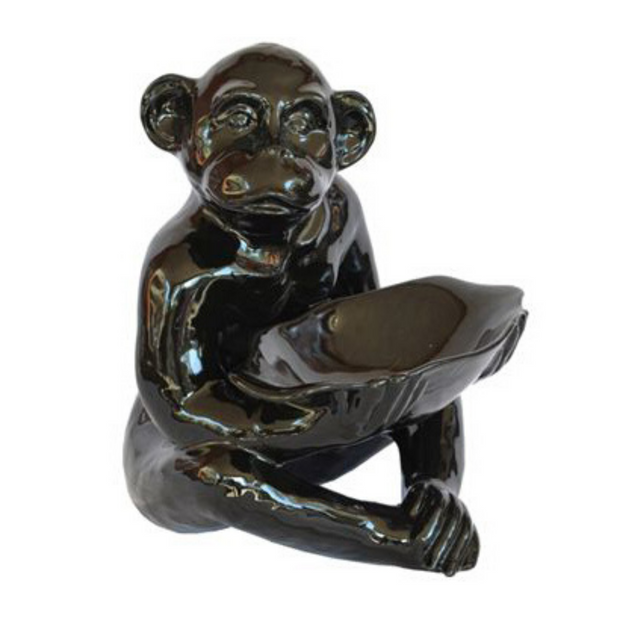 Monkey Bowl,bowl,Tru Outdoor Luxury,Tru Outdoor Luxury