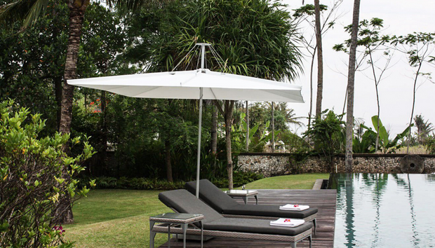 Izarra Umbrella,Umbrella,Tru Outdoor Luxury,Tru Outdoor Luxury