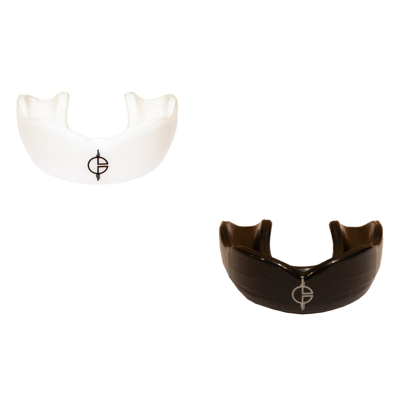 Mouthguard - Adult