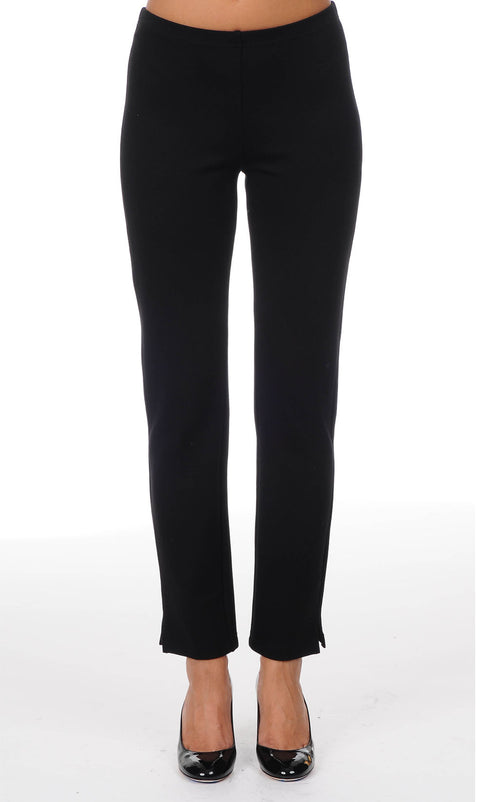 perfect pant ankle pant full length ponte pant best fitting pant