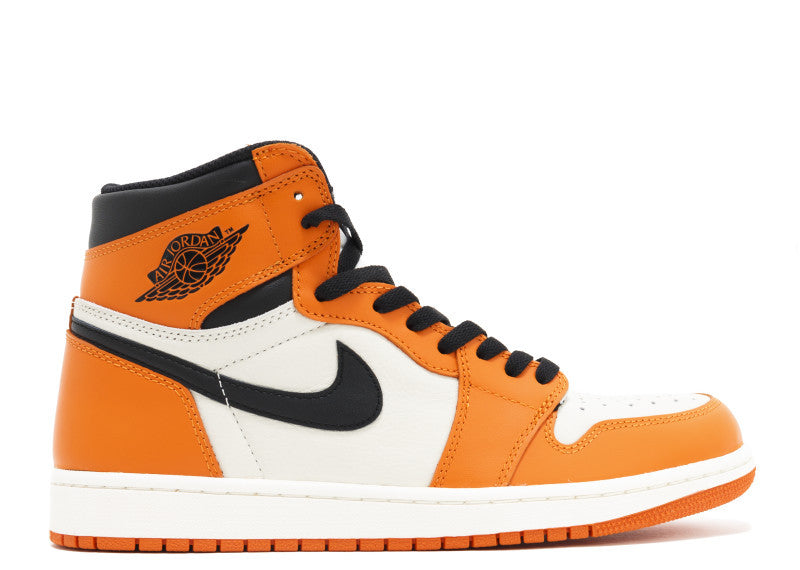 Air Jordan 1 Retro High OG Reverse Backboard