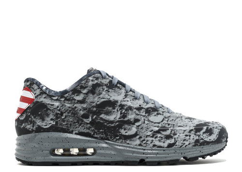 Air Max Lunar 90 SP Moon Landing