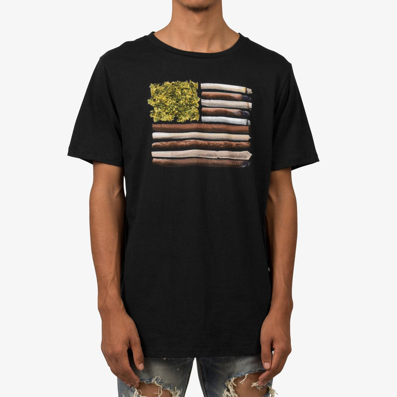 United States of DOPE Tee