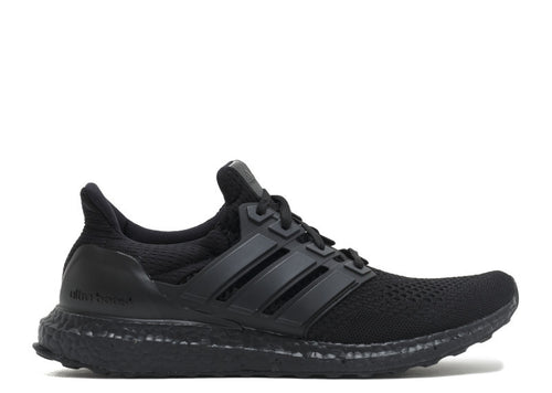 Ultra Boost 1.0 Triple Black