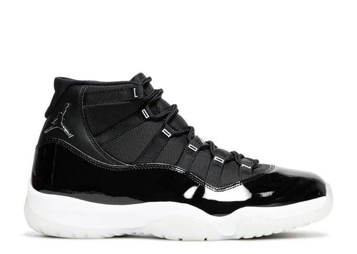 AIR JORDAN 11 RETRO '25TH ANNIVERSARY' Pre-Order