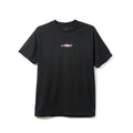 Anti Social Social Club 488 Black Tee
