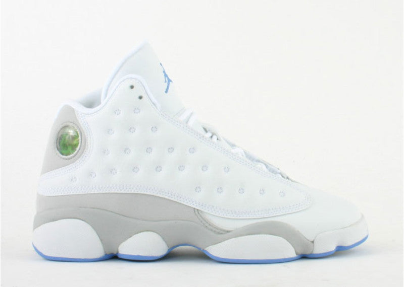 Air Jordan Retro 13 GS 2004