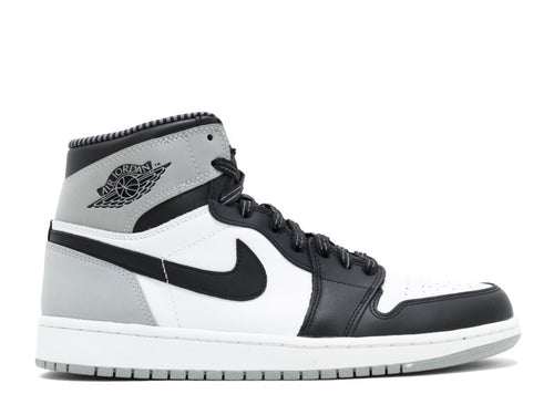 Air Jordan 1 Retro High OG Barons