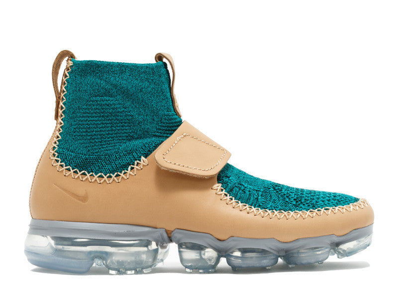 NIKE AIR VAPORMAX MARC NEWSON