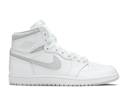 Air Jordan 1 Retro High '85 OG 'Neutral Greyt'