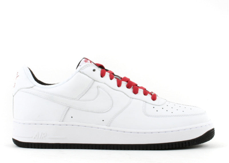 Air Force 1 Premium Scarface