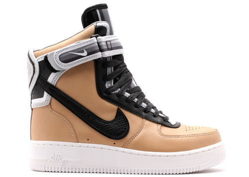 Air Force 1 High SP Tisci