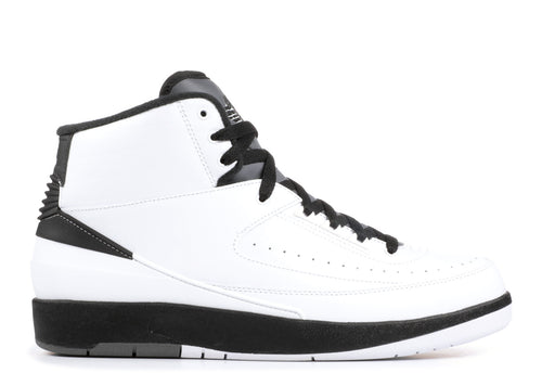 "Air Jordan 2 Retro ""Wing It"""