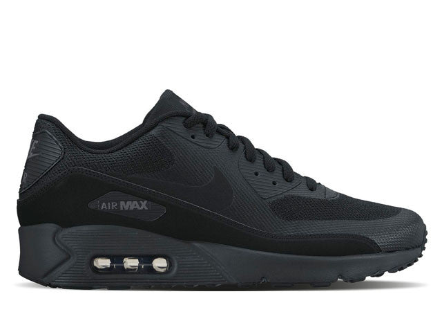 1fba6644f4 Nike Air Max 90 Ultra 2.0 Essential Triple Black – Street Sole