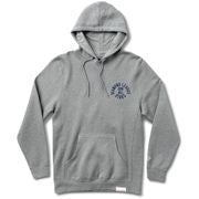 Diamond All Star Hoodie
