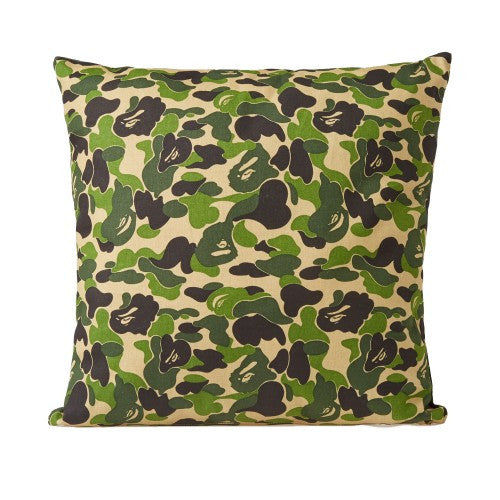Bape ABC Cushion