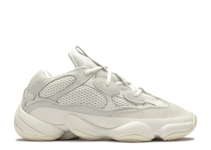 Yeezy Boost 500 Bone White