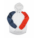 CLSC Ceremony Windbreaker