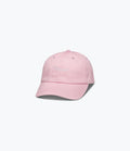 Diamond Champagne Sports Hat