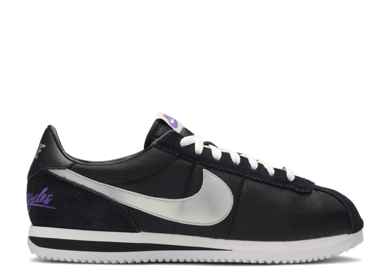 "Nike Cortez ""LOS ANGELES KINGS"""