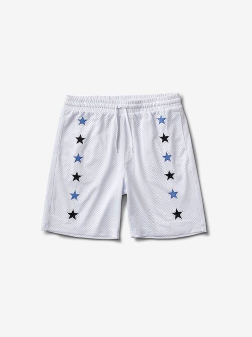 Diamond All Star Basketball Shorts
