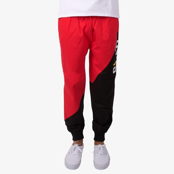 Dope Crew Sweatpants