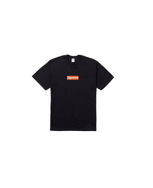 Supreme Box Logo SF Tee