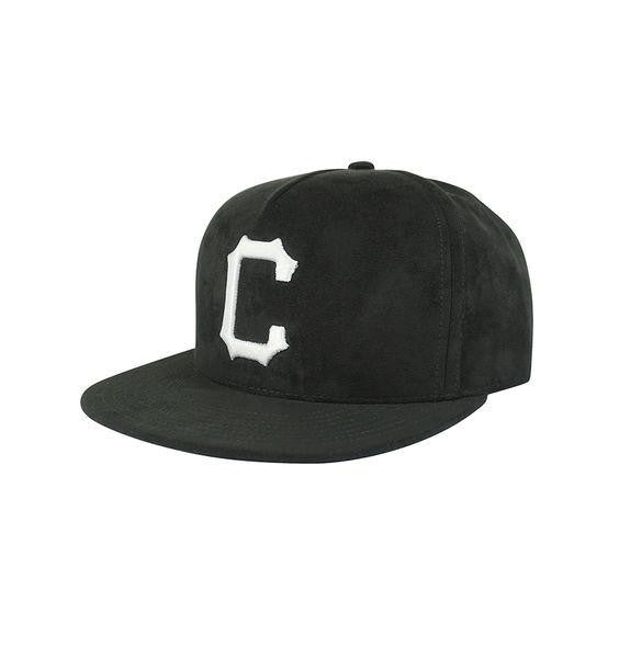 CLSC Irate Hat