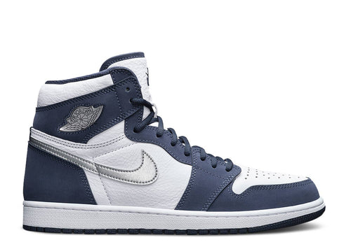 Air Jordan 1 Retro High Pre-Order