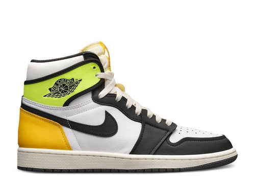 Air Jordan 1 Retro High Volt