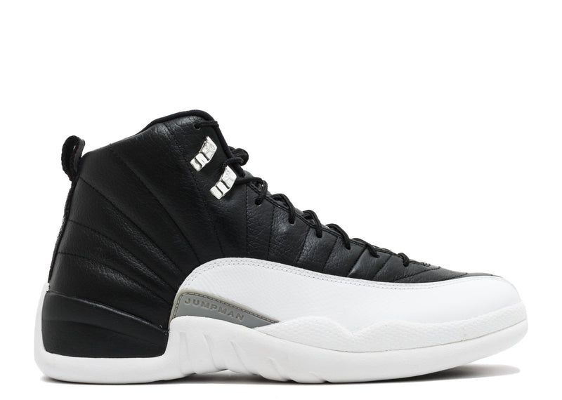 Air Jordan 12 Retro Playoff