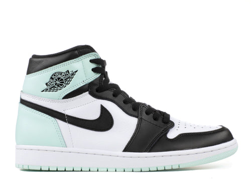 "Air Jordan 1 Retro High OG NRG ""Igloo"""