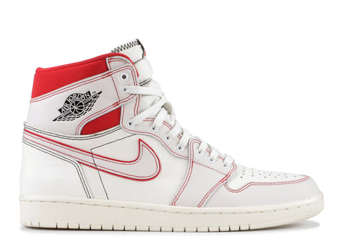 "Air Jordan 1 Retro High ""Phantom"""