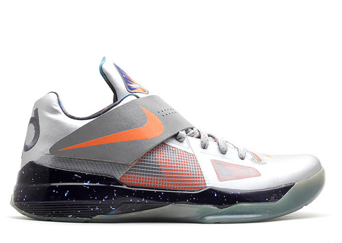 Zoom KD 4 AS Galaxy
