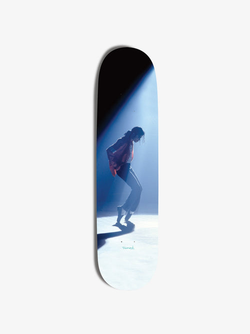 Diamond Michael Jackson Deck