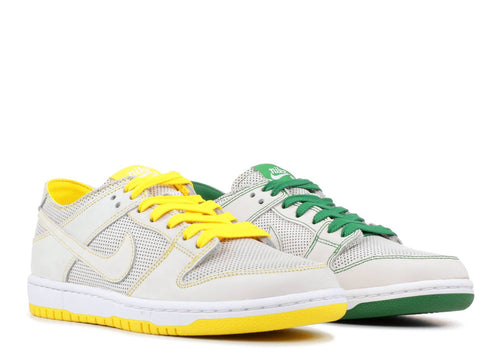 Nike SB Zoom Dunk Low Pro Decon QS 'Mismatch'